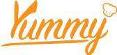 YUMMY-logo